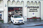 Gallery | AutoAid