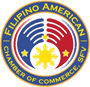 Filipino American Chamber of Commerce