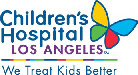 Los Angeles Children Hospital