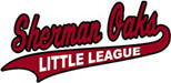 Sherman Oaks Little League